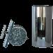 ABCAT® houtrookfilter Ø150mm – 30cm