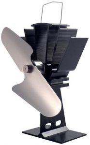 Ecofan 800 kachelventilator