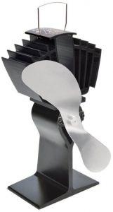 Ecofan 812 kachelventilator