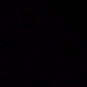 Vijfkante vloerplaat 80 x 80 cm