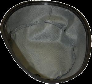 Filterzak voor aszuiger